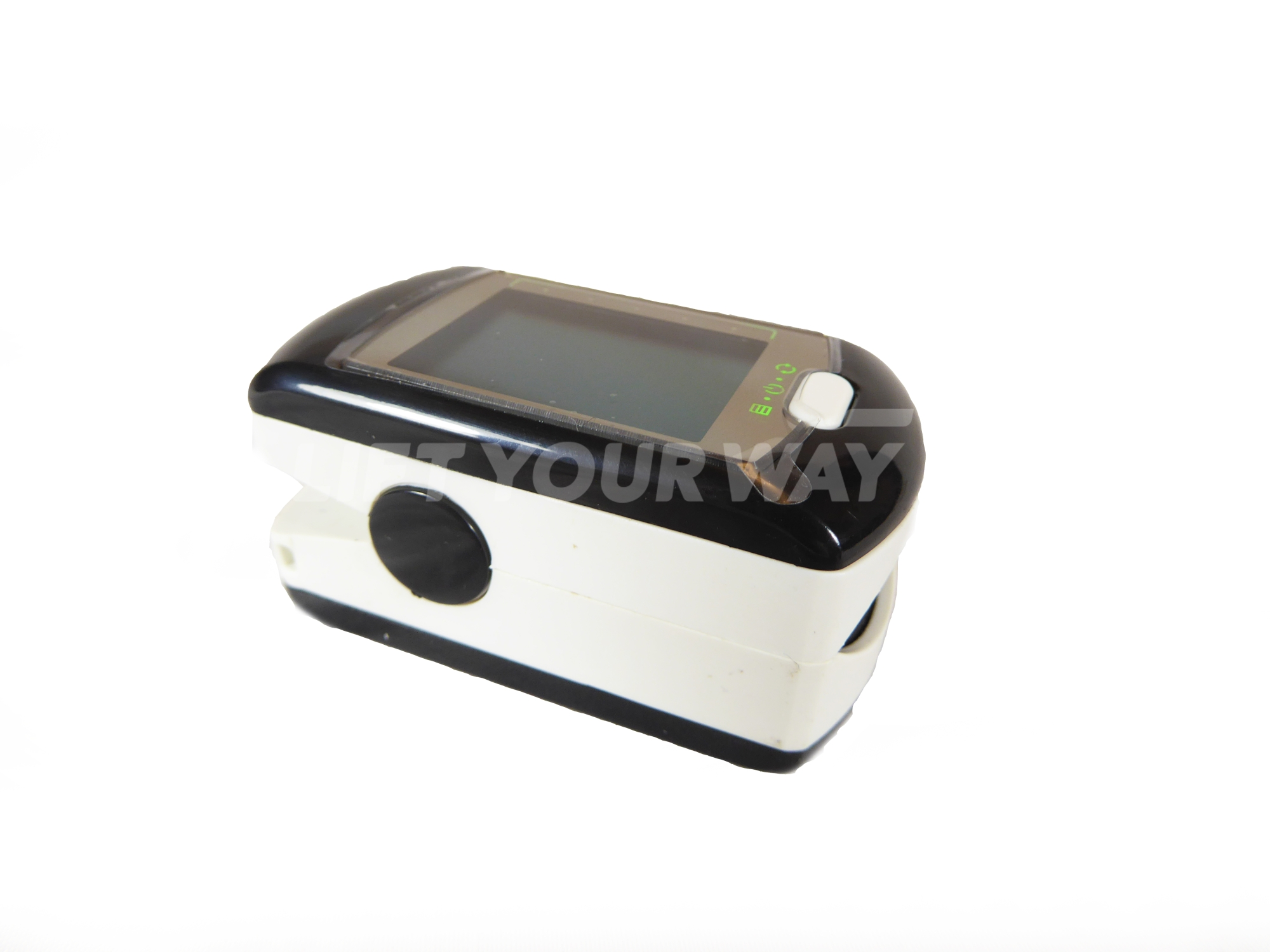 CMS50E Pulse Oximeter