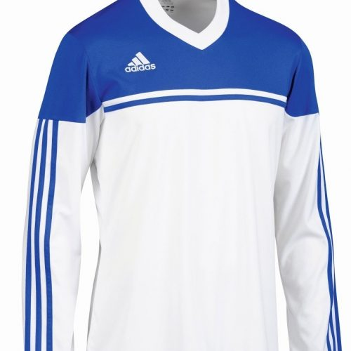 Autheno 12 Football Top