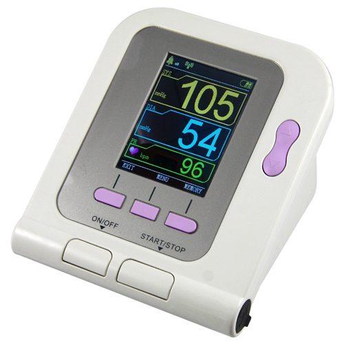 Contec Medical 08A