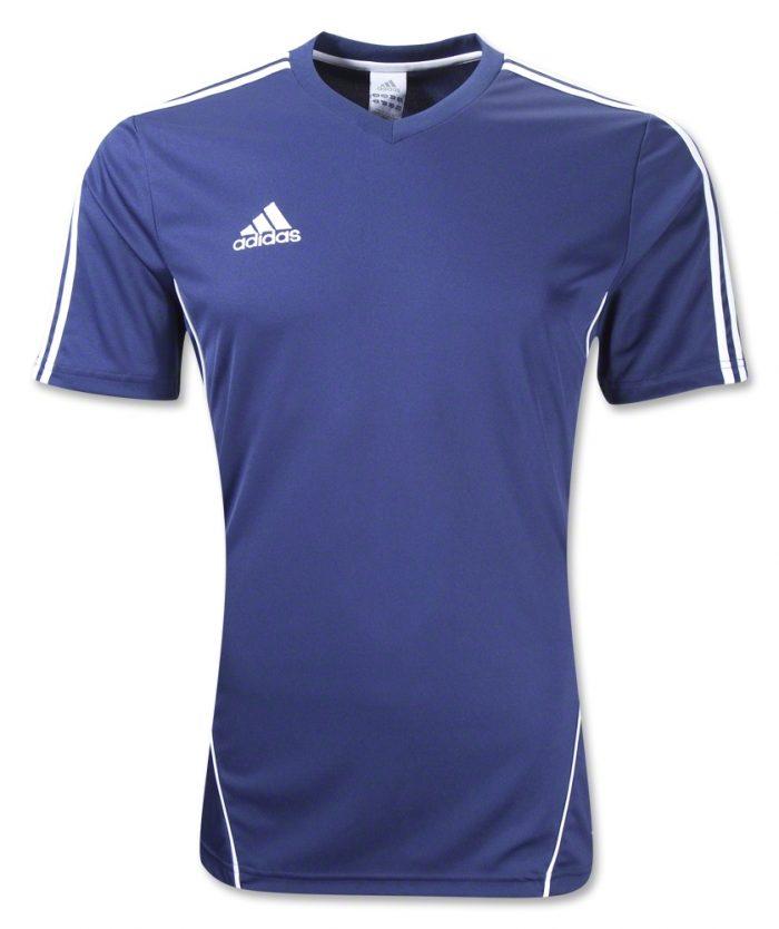 Adidas Estro Blue