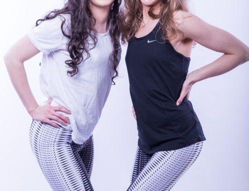 Health, Fitness & Fashion Exhibition